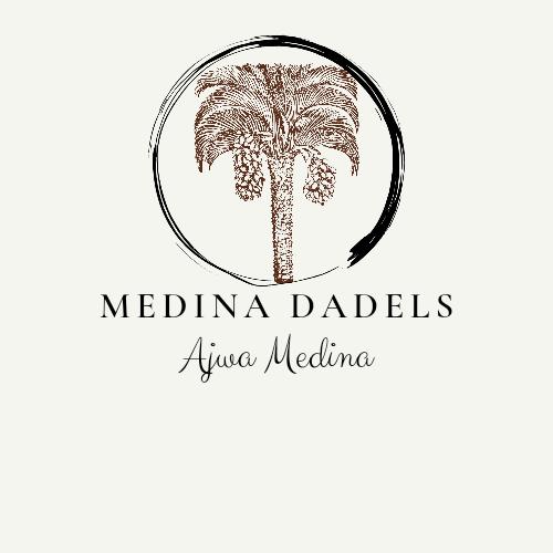 Medina Dadels
